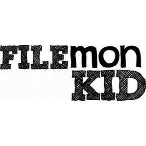 FILEMON KID