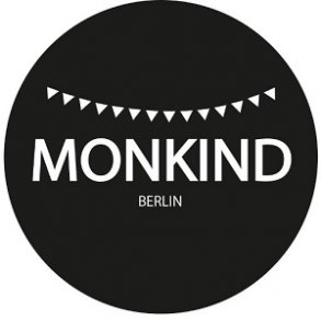 MONKIND BERLIN